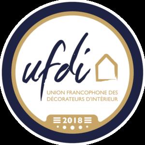 Florence Vatelot, Décoratrice membre UFDI Bretagne. Partenaires