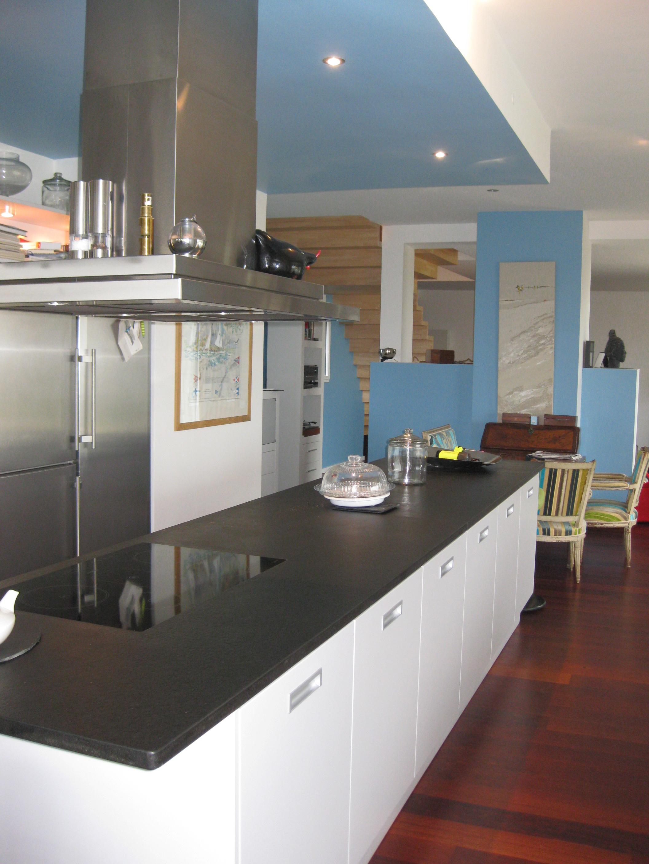 partenariat avec un architecte dplg florence vatelot d coration d 39 int rieur home staging. Black Bedroom Furniture Sets. Home Design Ideas