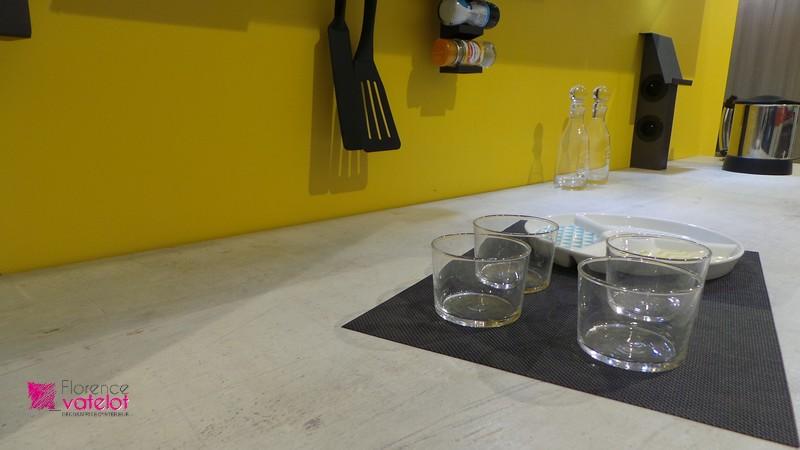 Cuisiniste Saint Malo Saint Paul Design