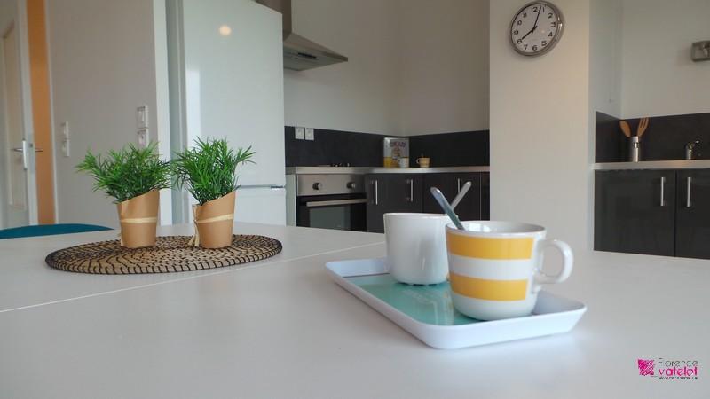 focus petites d corations florence vatelot d coration d 39 int rieur home staging saint. Black Bedroom Furniture Sets. Home Design Ideas