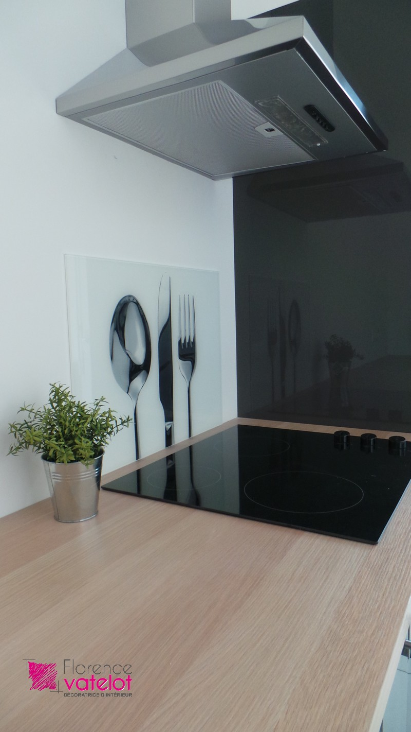 florence vatelot d coration d 39 int rieur home staging saint malo dinard dinan mise en. Black Bedroom Furniture Sets. Home Design Ideas