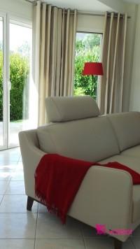 décoration maison Cancale