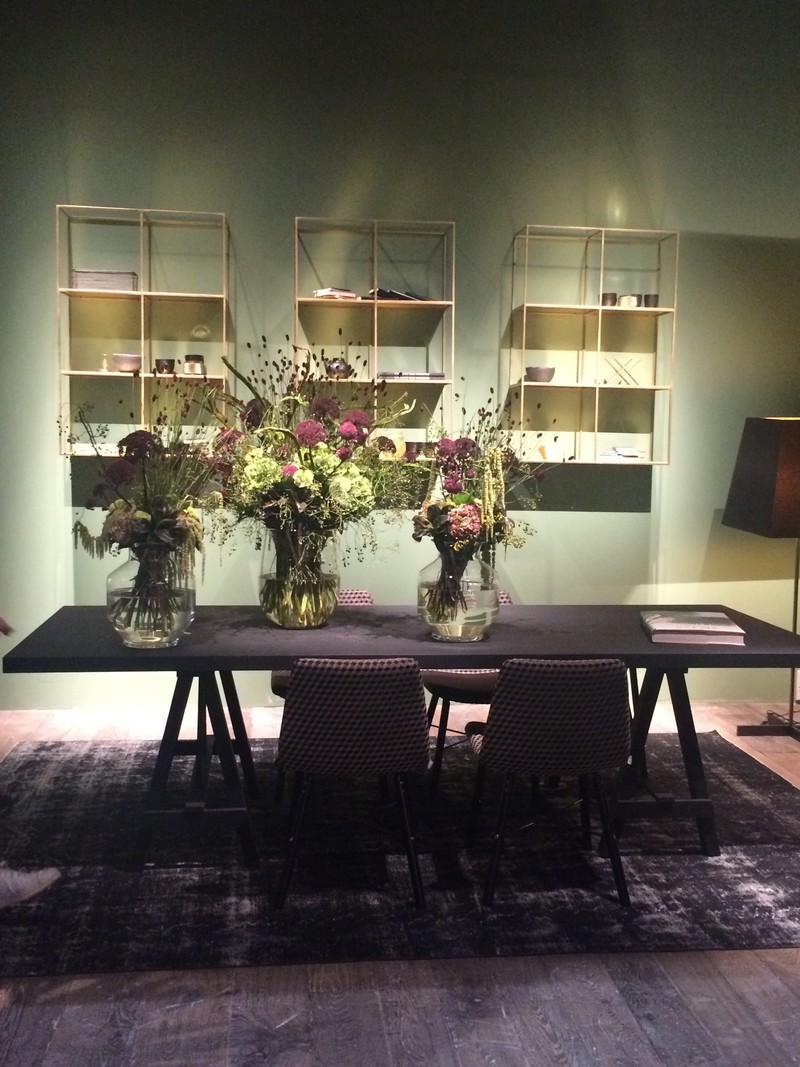 salon maison et objet sept 2015 florence vatelot d coration d 39 int rieur home staging. Black Bedroom Furniture Sets. Home Design Ideas