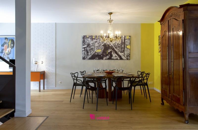 decoration-salle----manger