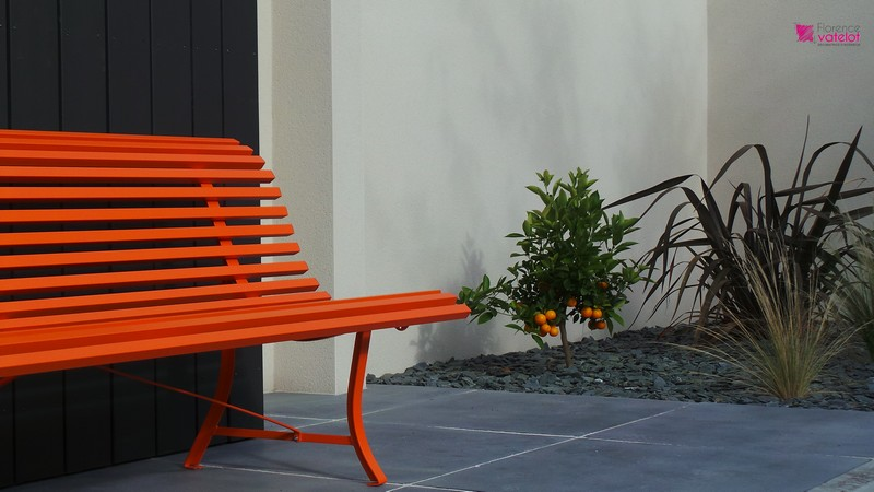 decoration-terrasse