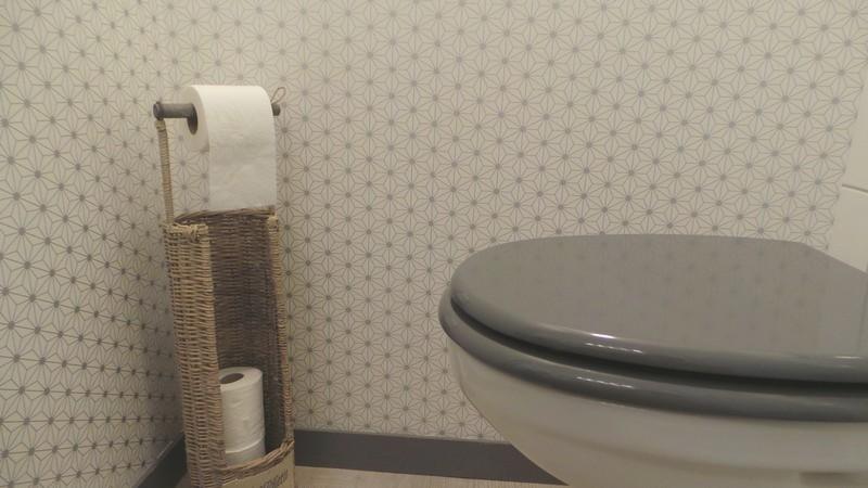 focus-papier-peint-toilettes