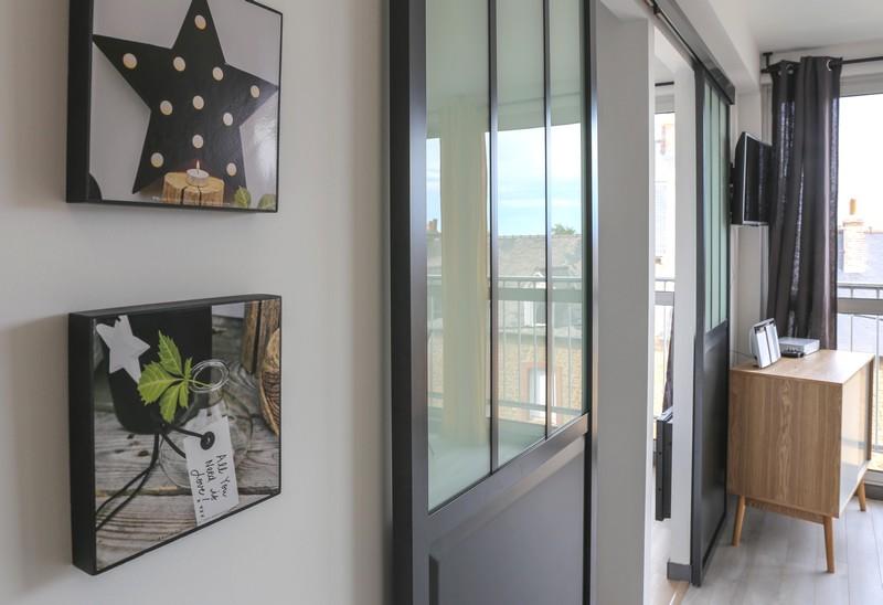 verriere florence vatelot d coration d 39 int rieur home staging saint malo dinard dinan. Black Bedroom Furniture Sets. Home Design Ideas