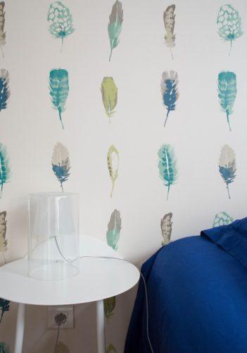 focus-papier-peint-chambre
