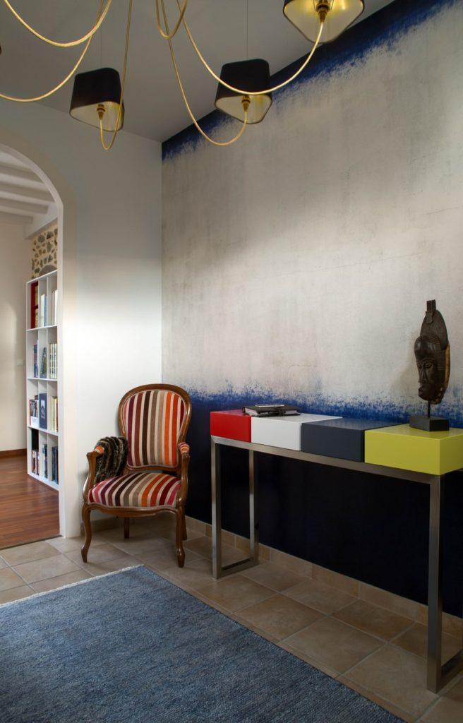 R Novation Enti Re D 39 Une Maison Florence Vatelot