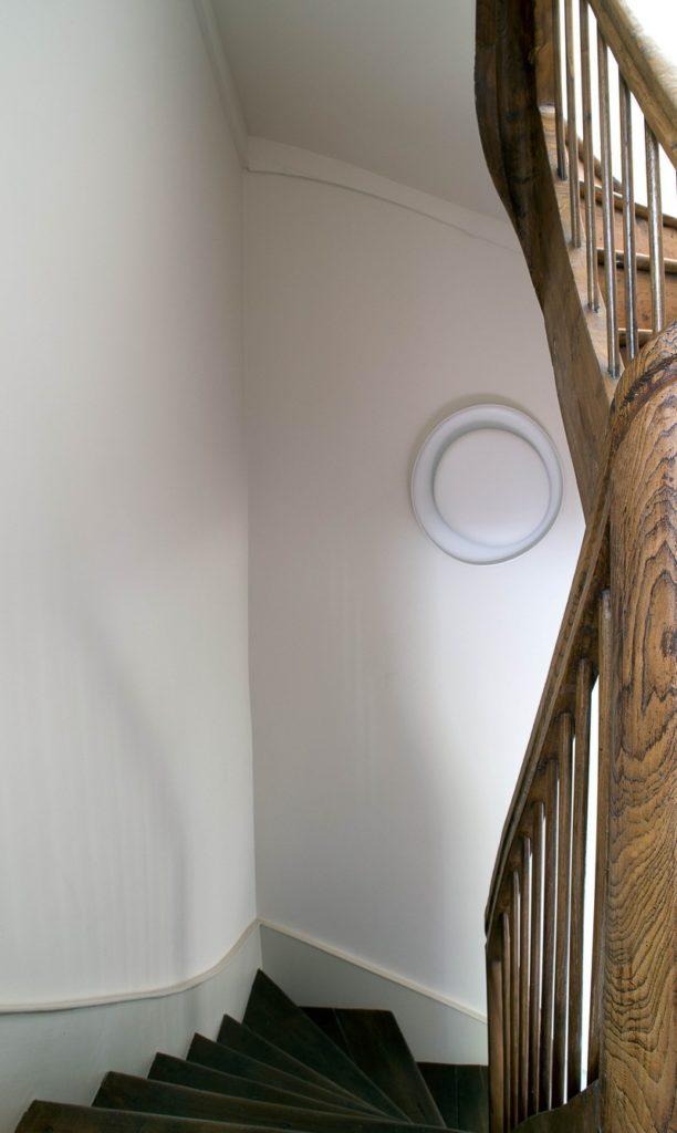 decoration-escalier-cotes-darmor