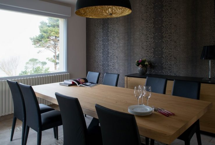decoration-salle-a-manger