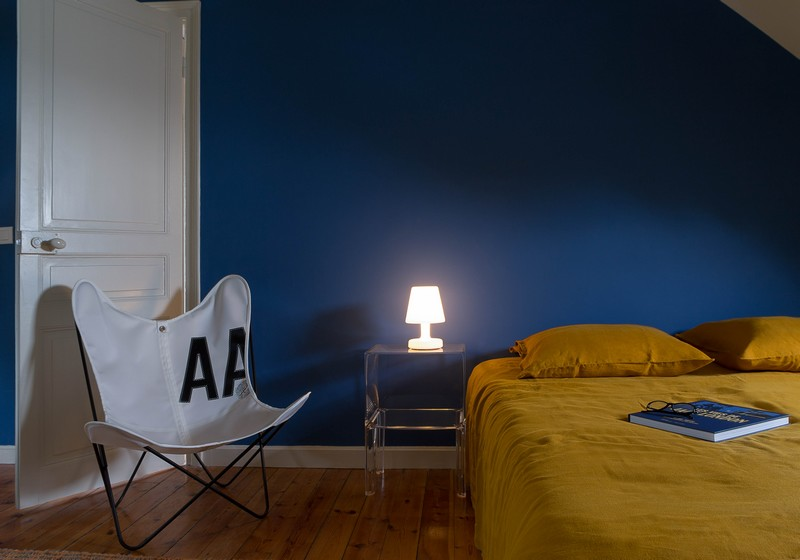 decoratrice-dinterieur-chambre-cotes-darmor