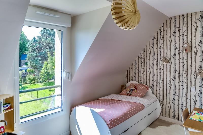 Decoration dune chambre coloriage decoration dune chambre - Coloriage decoration dune chambre de bebe ...