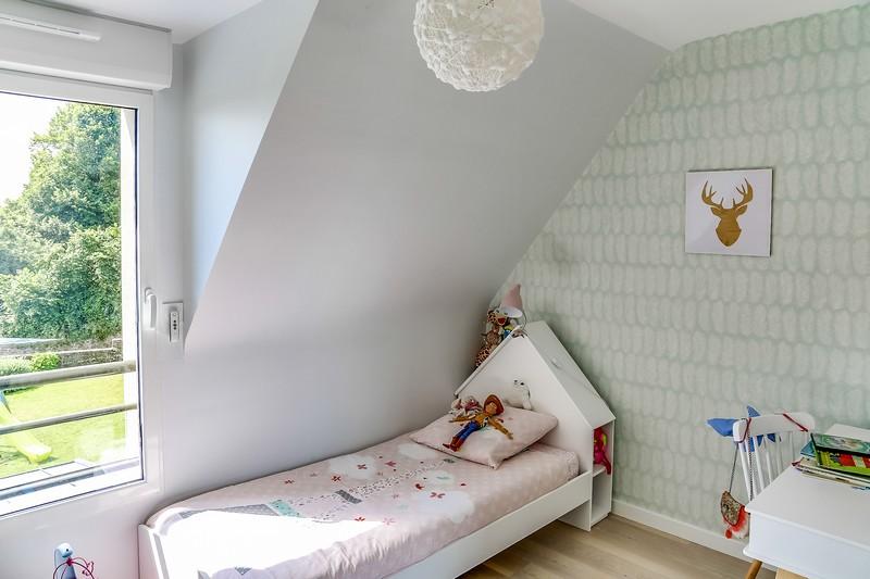 decoration chambre petite fille - Florence VATELOT | Décoration d ...