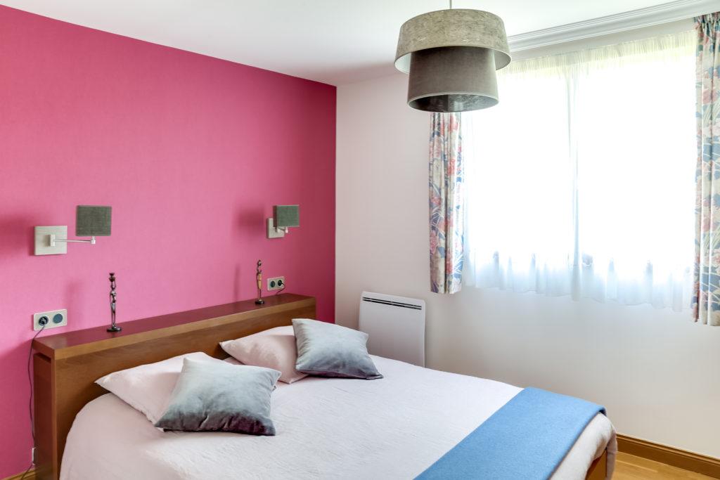 décoration chambre saint malo 35