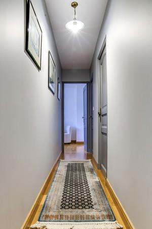 decoration couloir ile et vilaine