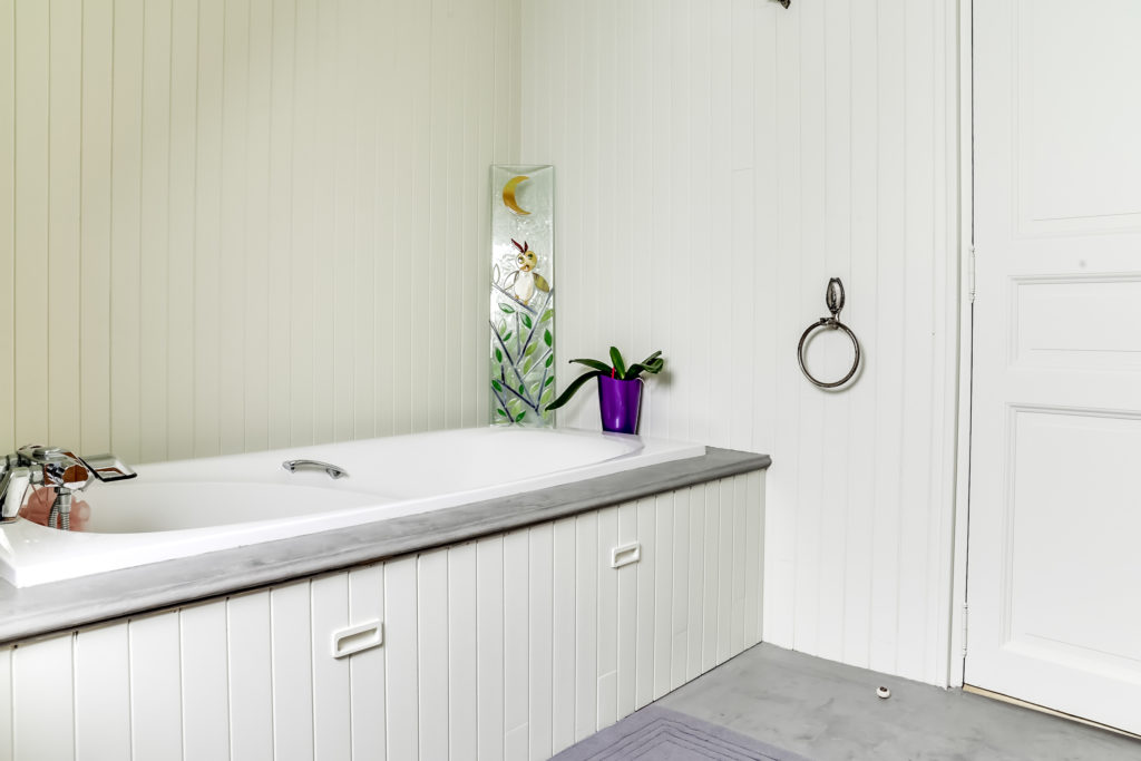home staging salle de bain saint malo