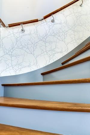 renovation escalier saint malo