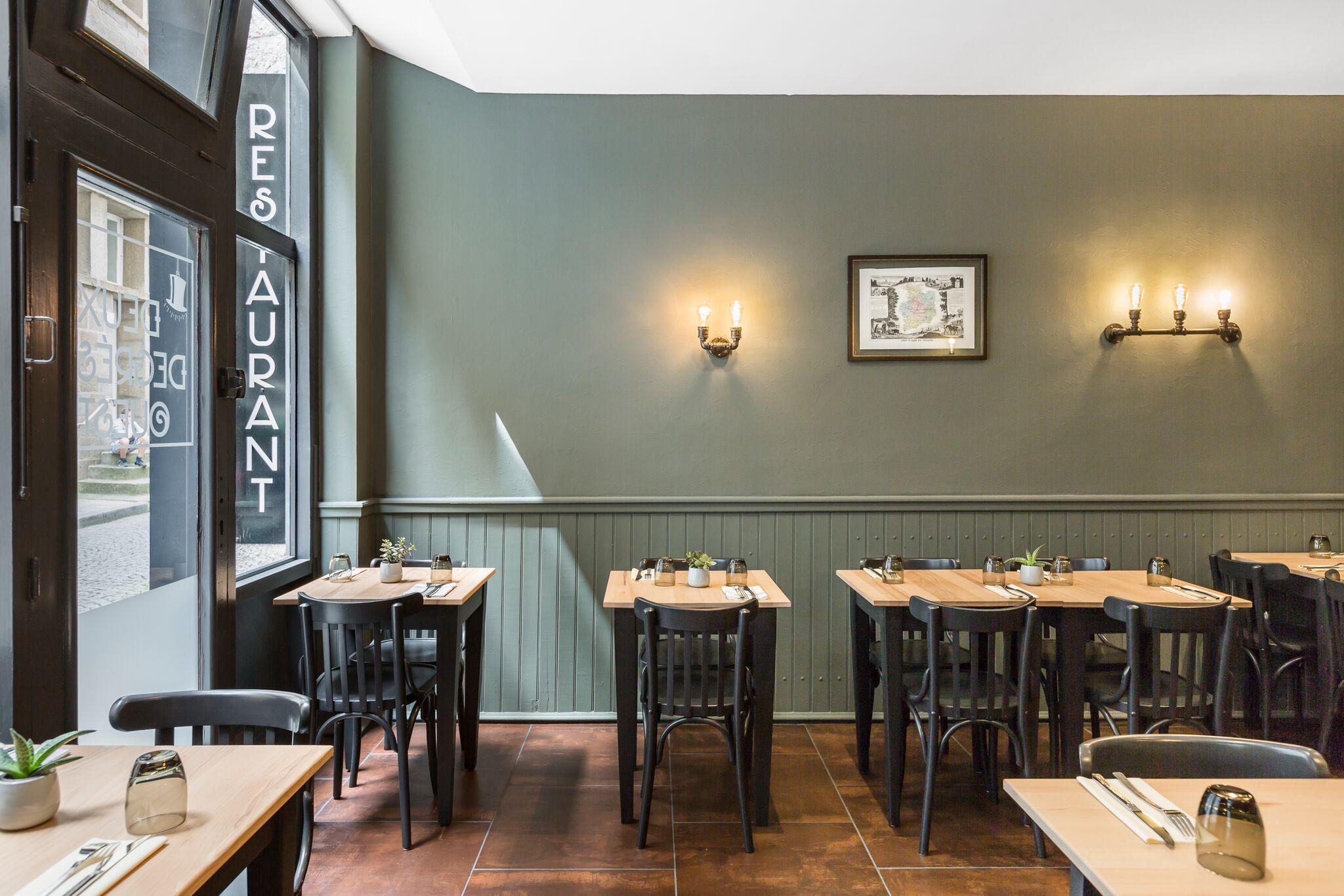 conseil decoration restaurant_saint malo_35 | florence vatelot