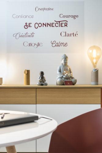 Cabinet Hypnothérapeute
