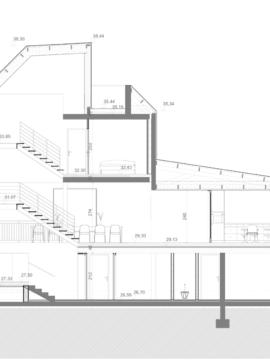 maison d'architecte rennes