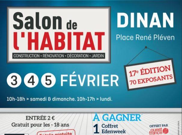 Coachings déco gratuits par Florence Vatelot, Décoratrice UFDI à St Malo, Dinan, Dinard et Cancale (22 et 35)