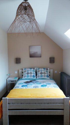 Accompagnement dans la décoration d'une maison par Florence Vatelot, Décoratrice UFDI à St Malo, Dinan, Dinard et Cancale (22 et 35)