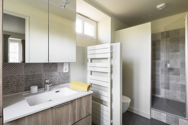 dinard, transformation d'une salle de bain