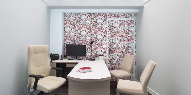 Décoration de bureaux à Saint Malo 35, par Florence Vatelot, Décoratrice Ufdi à Saint Malo, Dinard, Dinan, Cancale