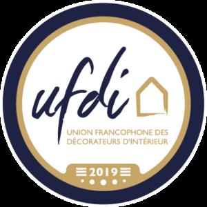 Florence Vatelot, Décoratrice membre UFDI à St Malo, Dinan, Dinard et Cancale (22)