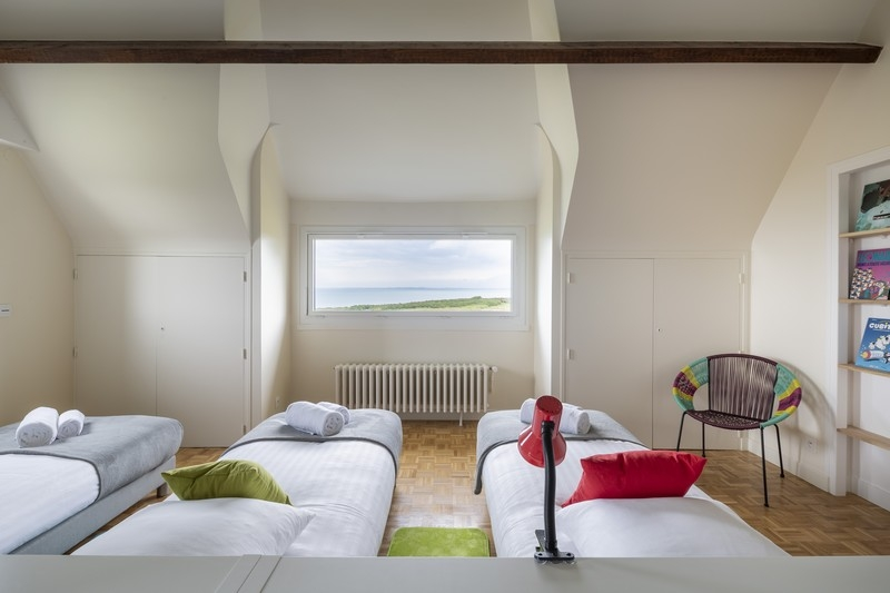 canacale dortoir enfant location