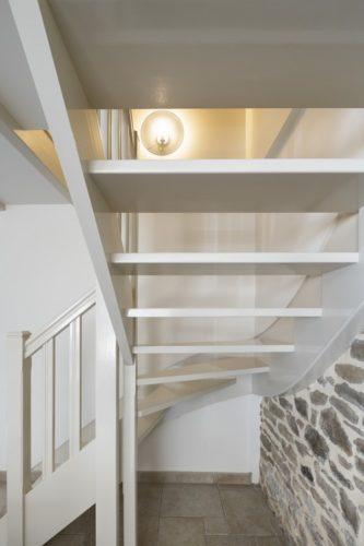 escalier coaching couleur saint malo 35