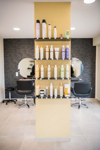 coaching deco salon de coiffure